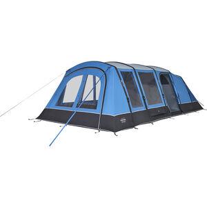 Vango Azura Air 600XL Tent sky blue sky blue