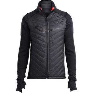 saucony Reversi Jacket Women black black