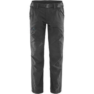Klättermusen Gere 2.0 Pants Herren black black