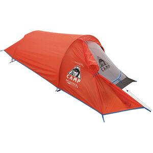 Camp Minima 1 SL Tent orange orange