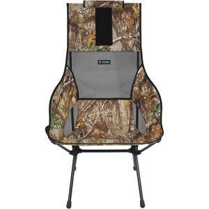 Helinox Savanna Chair realtree/black realtree/black