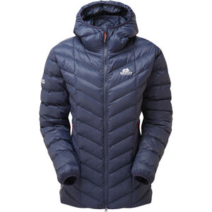 Mountain Equipment Superflux Jacke Damen cosmos cosmos