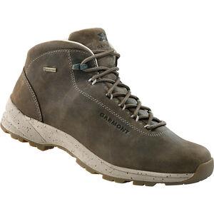 Garmont Tiya GTX Schuhe Damen brown brown