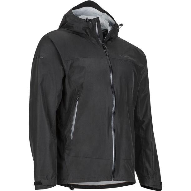 Marmot Eclipse Jacket Herren black