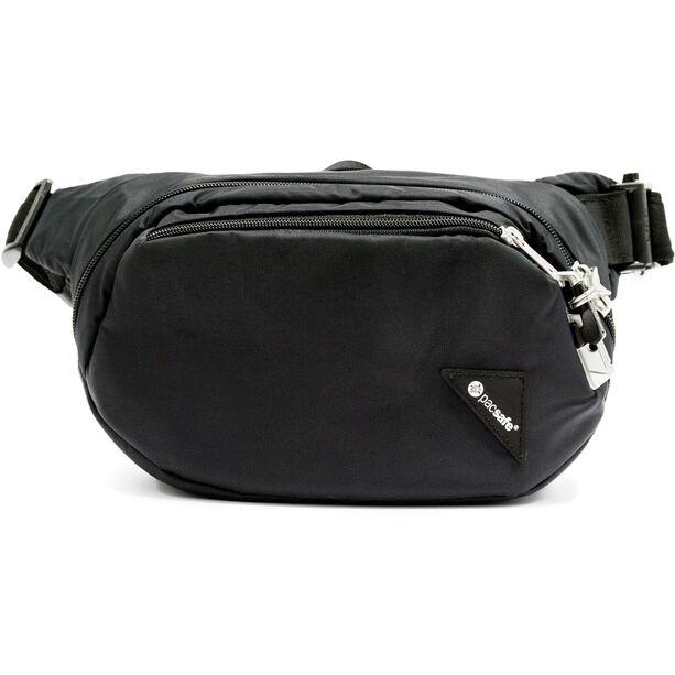 Pacsafe Vibe 100 Hip Pack black