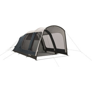 Outwell Rock Lake 3ATC Tent