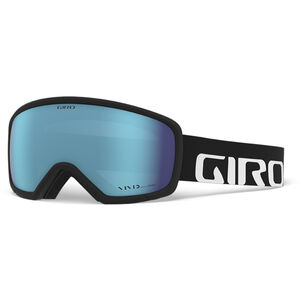Giro Ringo Goggles black/vivid royal black/vivid royal