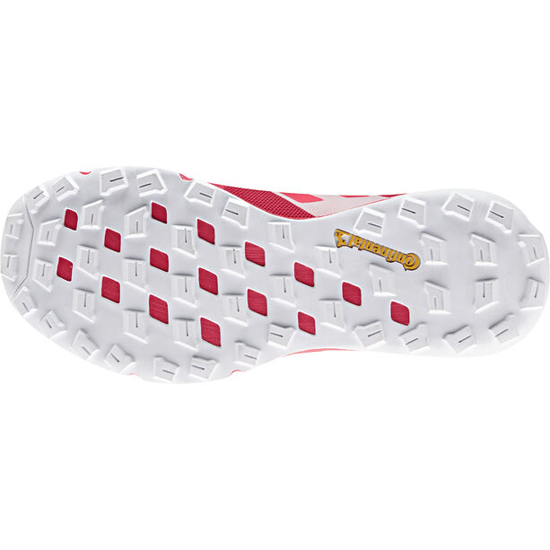 adidas TERREX Two Boa Shoes Damen active pink/shored/ftwr white