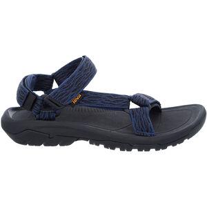 Teva Hurricane XLT2 Sandals Herren rapids insignia blue rapids insignia blue