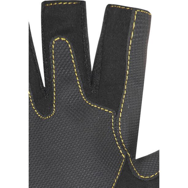 Camp Start Gloves Fingerless