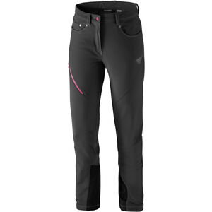 Dynafit Speed Jeans Damen jeans black jeans black
