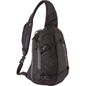 Patagonia Atom Sling Daypack 8l black black