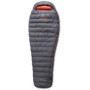 Yeti Shadow 500 Sleeping Bag L ash coal/garnet ash coal/garnet