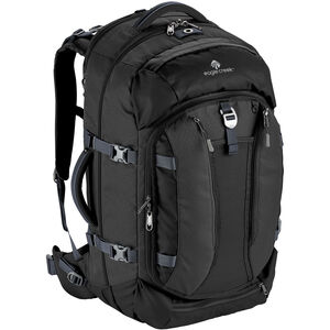 Eagle Creek Global Companion Backpack 65l black black