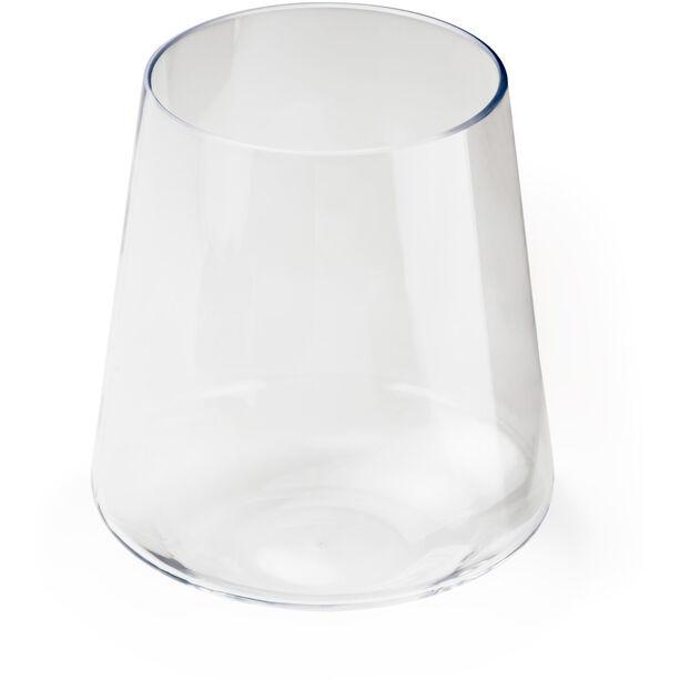 GSI Wine Glass