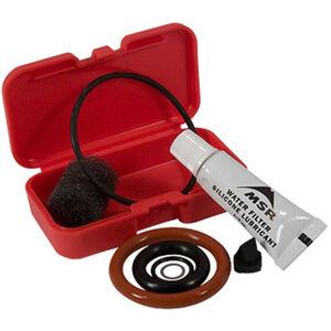 MSR MiniWorks-/WaterWorks Maintenance Kit