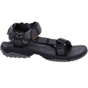 Teva Terra Fi Lite Sandals Herren atitlan black atitlan black