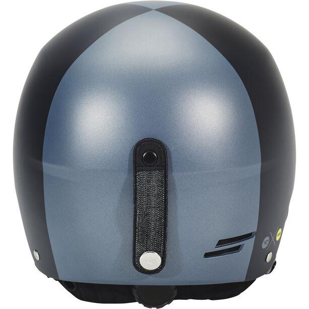 Rossignol Spark Helmet EPP mips