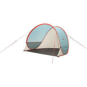 Easy Camp Ocean Pop-Up Tent