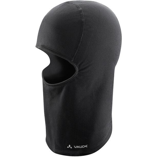 VAUDE Bike Facemask black