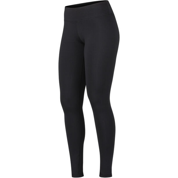 Marmot Everyday Tights Damen black