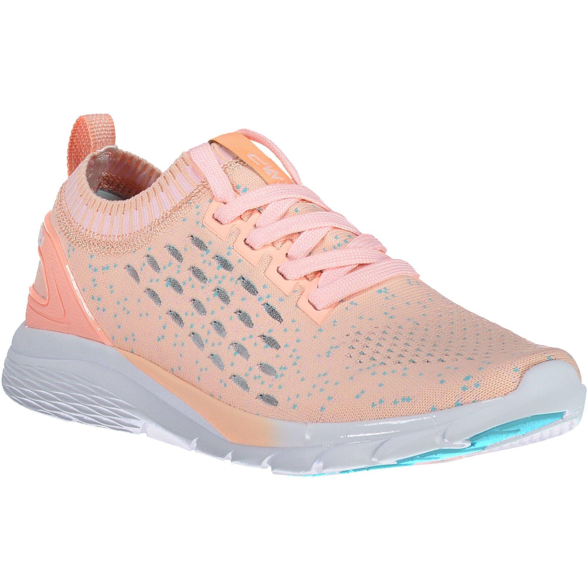 Günstig Kaufen Cmp Schuhe Online Schlussverkauf Sparen Sie