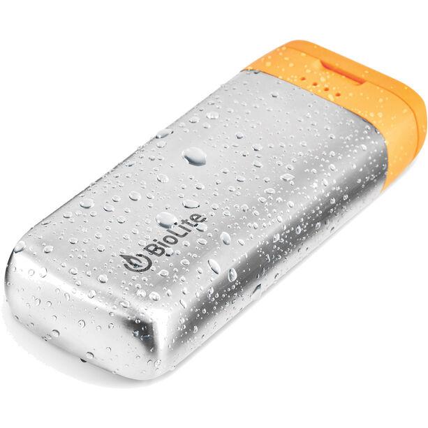 BioLite Charge 20 Powerbank