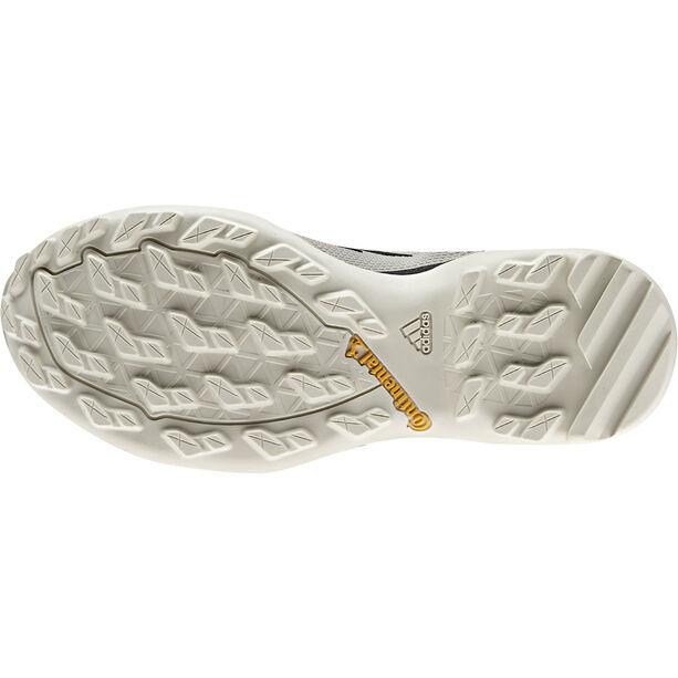 adidas TERREX AX3 GTX Schuhe Damen sesame/core black/tracar