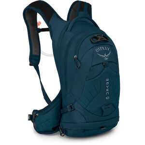 Osprey Raven 10 Hydration Backpack Damen blue emerald blue emerald