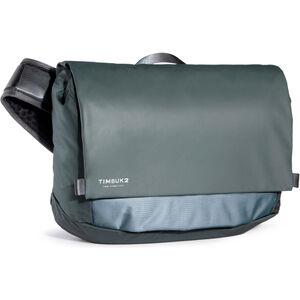 Timbuk2 Stark Messenger Bag surplus surplus
