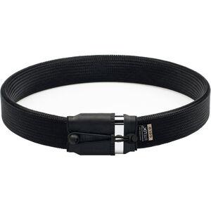 Litelok Gold Wearable Sperren black black