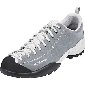 Scarpa Mojito Shoes metal gray metal gray
