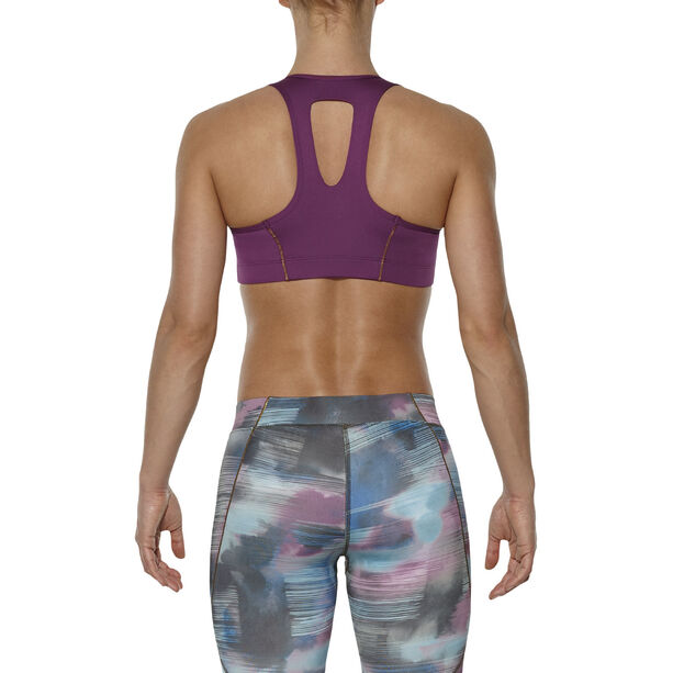 asics Sports Bra Damen phlox