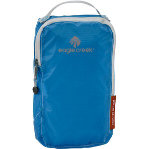 Eagle Creek Pack-It Specter Cube XS brilliant blue brilliant blue