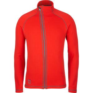 66° North Vik Jacket Herren red red