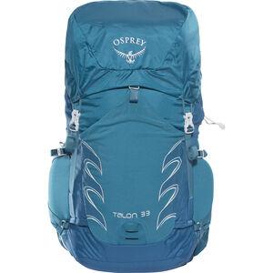 Osprey Talon 33 Backpack Herren ultramarine blue ultramarine blue