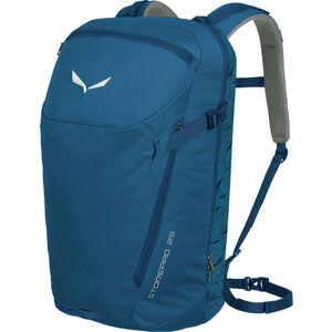 SALEWA Storepad 25 Backpack poseidon poseidon