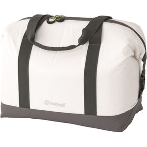 Outwell Pelican Cool Duffle