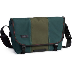 Timbuk2 Classic Messenger Bag S toxic