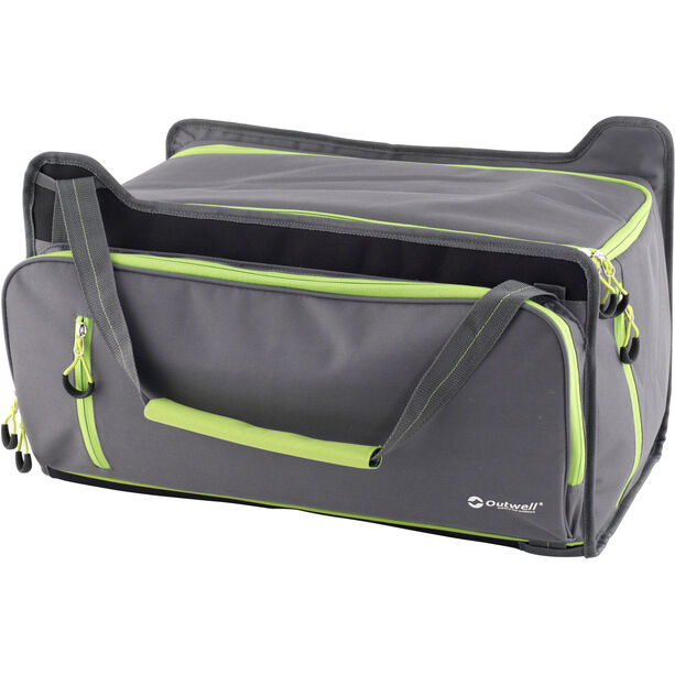 Outwell Cormorant Coolbag L