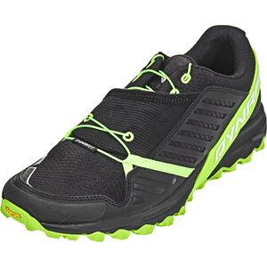 Dynafit Alpine Pro Shoes Herren black/fluo green black/fluo green