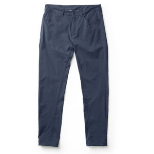 Houdini Way To Go Pants Herren cosmos cosmos