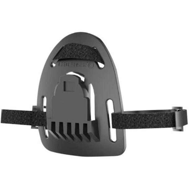 Led Lenser Helmet Connecting Kit Type C black