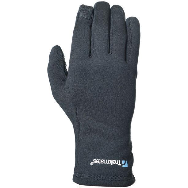 Trekmates Ogwyn Stretch Grip Handschuhe