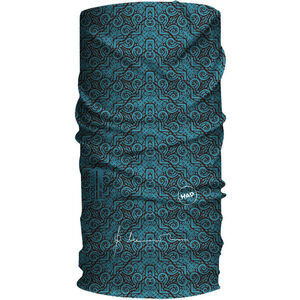 HAD Coolmax Sun Protection Tube tibet blue by reinhold messner tibet blue by reinhold messner