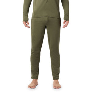 Mountain Hardwear Type 2 Fun Tights Herren void void