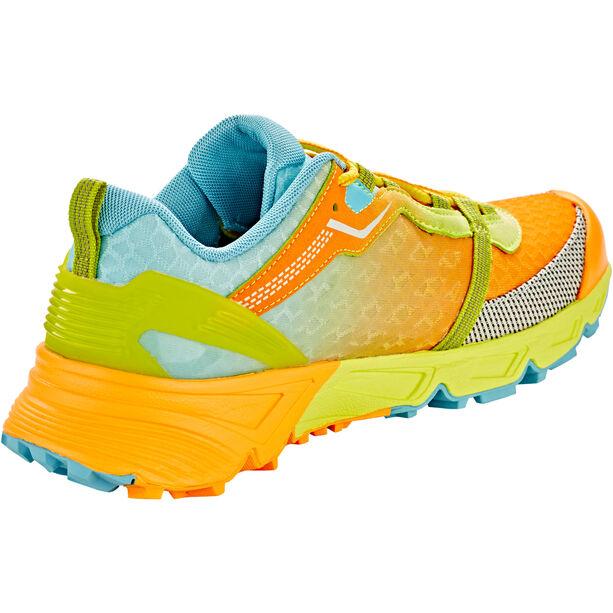 Boreal Saurus Shoes Damen amaril-nja