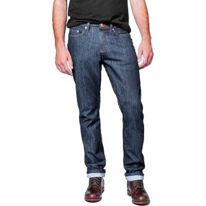 DUER Performance Denim Hose Relaxed Herren heritage rinse heritage rinse