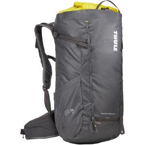 Thule Stir 35 Backpack Herren dark shadow dark shadow