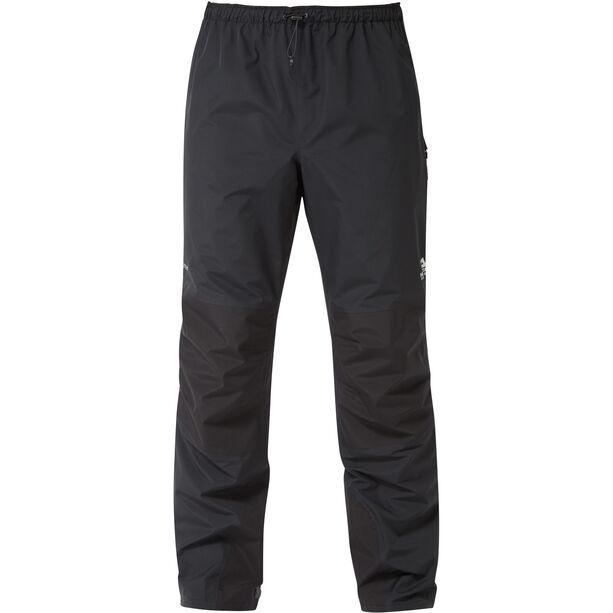 Mountain Equipment Saltoro Pants Herren black